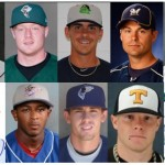 baseball pick of the day kentucky players currently in the nba