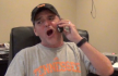 all vol y'all crank call video