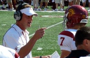 Lane-Kiffin-2010-0918-USCMN